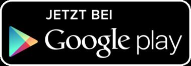 Die Sanfte Diät - Das Ebook bei Google Play