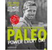 Paleo 2 - Steinzeit Diät: Power every day