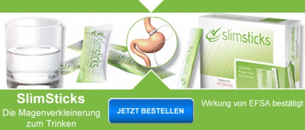 Abnehmprodukte Appetitzügler Angst Fatburner Appetitzügler-slim Cream