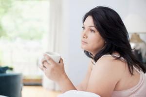 Langzeit-Folgen von Übergewicht
