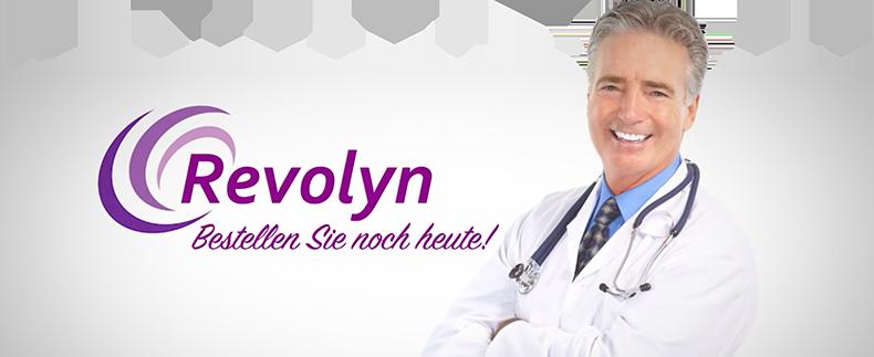 Revolyn-online-kaufen.png