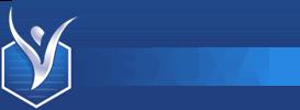 Reduxan Logo